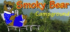 small, incredibly clean, family friendly in the smokies. Walking distance to hiking trails in the National Park