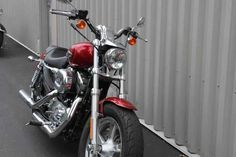 Used 2013 Harley-Davidson XL1200C - Sportster 1200 Custom Motorcycles For Sale in Missouri,MO. 2013 Harley-Davidson XL1200C - Sportster 1200 Custom, The ultimate wide-shouldered cruiser, now featuring optional H-D1 Factory Customization. Iconic Engine Evolution® Engine Heritage: The Evolution® engine known in certain crowds as the Blockhead was first bolted to the frame of a Harley-Davidson® motorcycle back in 1984. Born from legendary Shovelhead and Ironhead engines, the Evolution®…