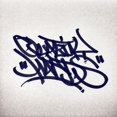 Quality Hands by Kid Crow ✌ #kidcrow #id #wcdib #letterheads #dubltrubl #graffiti #graffitiart #graffitiporn #stylewriting #handstyler #handstyles #tags #manuscriptpens #wildstyle