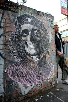✯ dface che - curtain road .. by Artofthestate✯