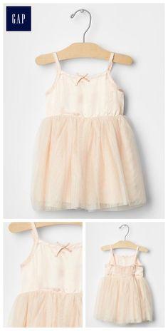 Ballet mix-fabric dress ivys wedding?