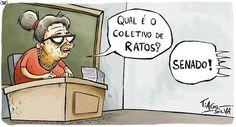 por Tiago Silva