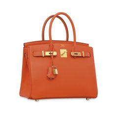 Hermes Bags, Hermes Handbags, Purses And Handbags, Luxury Purses, Luxury Bags, Parfum Victoria's Secret, Brand Name Bags, Womens Purses, Chanel