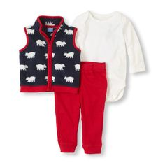 65a7c0cb6179 86 Best Archive gift | PLACE images | Children's place, Fashion kids ...