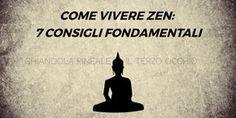 Utila, Yin Yang, Karma, Reiki, Buddha, Mindfulness, Happy, Movie Posters, Mantra