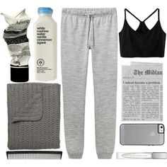 Discover recipes, home ideas, style inspiration and other ideas to try. Cute Lazy Outfits, Chill Outfits, Dance Outfits, Summer Outfits, Stylish Outfits, Lucas Scott, Teen Fashion Outfits, Cute Fashion, Winter Maternity Outfits