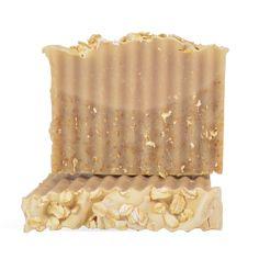 RECIPE: Oatmeal Milk & Honey CP Soap - Wholesale Supplies Plus