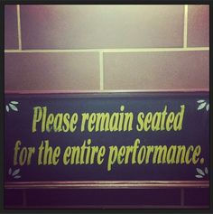Bathroom Signs We Aim To Please we aim to please sign | funny stuff | pinterest | bathroom signs
