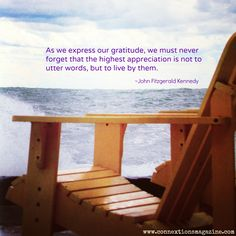 Live by your words of Gratitude #gratitude #inspiration #gratitudequotes #quotes