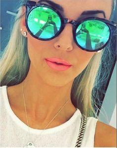 8a50bc0de4e Have you got your hands on a pair of the Kosha in Tort  Quay Australia  SunglassesSunnies ...