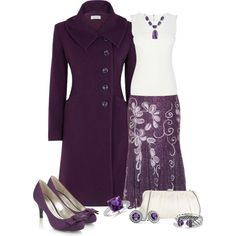 """""""Untitled #348"""" by heather-ann-althouse on Polyvore"""