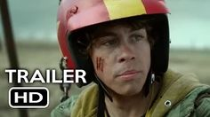 turbo kid - Official Trailer - YouTube