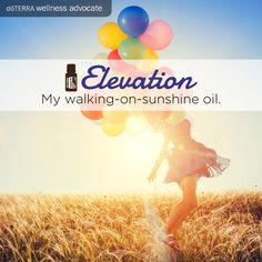 doTerra Social Media - Lots of downloadable content for doTERRA oils