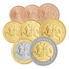 403 Besten Euro Münzen Bilder Auf Pinterest Coins Euro Coins Und