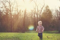 Toddler boy photography / lifestyle photography / Little boys / Melissa Harms Photography