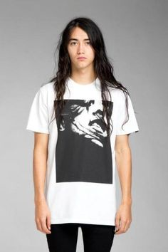 Have been wanting this for aaages T Shirts For Women, Unisex, Tees, Tuesday, Style, Fashion, Swag, Moda, T Shirts