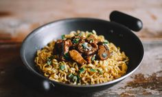 Indonesia has many delicious foods that you must eat. Read our Indonesian Food list in this article that listed Top Indonesian Cuisine and Indonesian Foods. Monster Food, Indonesian Cuisine, Foods To Eat, Food Lists, Risotto, Yummy Food, Meat, Cooking, Ethnic Recipes