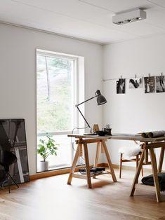 Tom Dixon piso piloto sueco Muuto HAY muebles y accesorios de diseño muebles de diseño nordico danes marcas de diseño nórdico H&M Home Ferm Living estilo nórdico   escandinavo moderno decoración en grises y blancos blog decoracion interiores