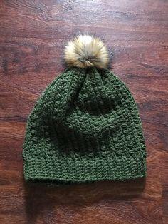 I Love This Yarn, Little Monkeys, Stitches, Winter Hats, Knitting, Crochet, Pattern, Handmade, Fashion