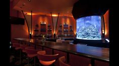 Stingray Sushi Restaurant   Scottsdale Arizona