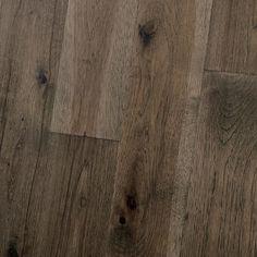 Bruce Hardwood Floors, Hardwood Floor Colors, Grey Wood Floors, Solid Wood Flooring, Engineered Hardwood Flooring, Grey Flooring, Hickory Wood Floors, Prefinished Hardwood, House Color Palettes