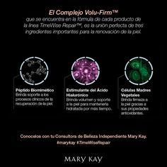 Mary Kay, Tips, Skin Care, Maquiagem, Business, Products, I Love, Advice, Hacks