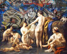 marco-battaglini-paintings-13