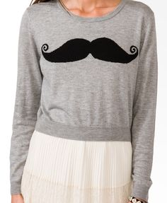 cute sweaters forever 21 - Google Search
