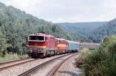 Train Rides, Trains, To Go, Cars, Autos, Car, Automobile, Train, Trucks