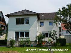 Dettmer Immobilien verkauft resthof in alfeld ot föhrste weitere informationen und