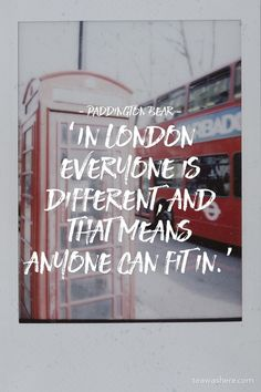New travel quotes london dreams Ideas City Of London, New Travel, London Travel, Fever Quotes, London Quotes, London Dreams, Budget Planer, London Calling, London England