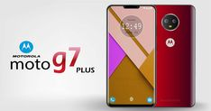 24 Superb Motorola Phone Play Motorola Phone Moto X Mobile Review, The Cell, Best Mobile, New Phones, Protective Cases, Smartphone, Web Design, Palmistry, Specs