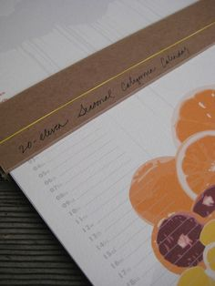 super 2011 calendar