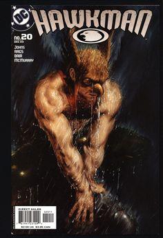 HAWKMAN #20,Hawkgirl,the Atom,Headhunter,Legends of Tomorrow,Justice League of America,Geoff Johns,Rags Morales,DC Comics