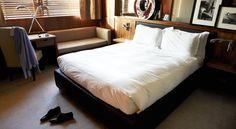 Hotele Aviator (Wlk. Brytania Farnborough) - Booking.com