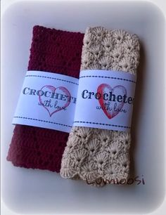 Drink Sleeves, Upcycle, Diy And Crafts, Winter Hats, Gloves, Throw Pillows, Knitting, Crochet, Toss Pillows