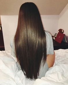 Good quality malaysian straight hair weave 3pcs with lace frontal,factory outlet online for sale 100 natural human hair extensions