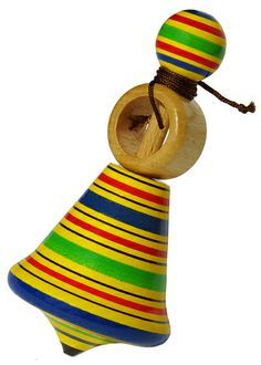 Red Green Blue and Spinning Top, Red Green, Jessie, Wooden Toy Plans, Wood Gifts, Wood Toys, Wood Games, Photo Studio, Top