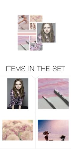 """""""A.R.J"""" by pudinjuni ❤ liked on Polyvore featuring art"""
