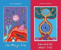 Waarda is a Noongar word for sharing stories. Aboriginal Language, Michael Savage, Books Australia, Aboriginal Artwork, Maybe Tomorrow, Aboriginal Culture, Australian Curriculum, Education English, First Contact