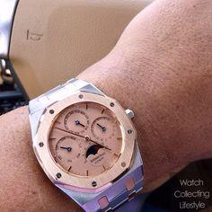 Los relojes son el complemento ideal. http://www.mexicoemprende.org.mx los sabe por eso te presento los relojes mas exclusivos A ti cual te gusta mas.