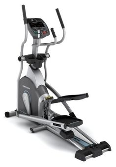Horizon Fitness EX-69 Elliptical Trainer travel-and-places