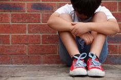 http://www.kerrirandall.com Should bullying be a crime?