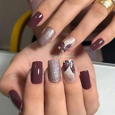 Wedding Manicure Ideas Natural Opi Nails Ideas For 2019 Wedding Manicure Ideas Natural Opi Nails Ideas For 2019 Fancy Nails, Cute Nails, Pretty Nails, Opi Nails, Manicure And Pedicure, Wedding Manicure, Manicure Ideas, Nail Wedding, Perfect Nails