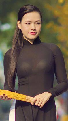 aomong2
