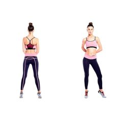 Available at Fitplum.com #activewear #fitness #yoga