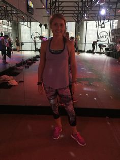 Friday's Food & Fitness: A Healthy Weekend in NYC ~ Brittany Bendall Fitness Weekend In Nyc, Printable Workouts, Brittany, My Love, Healthy, Fitness, Fashion, Moda, Fashion Styles