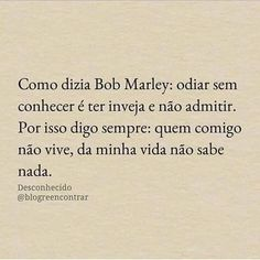 New Quotes, Family Quotes, Bible Quotes, Funny Quotes, Inspirational Quotes, Best Friend Love, Friends In Love, Bob Marley, Funny Encouragement