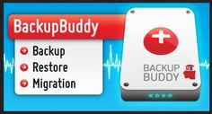 WordPress Plugin backup buddy review | My WordPress Zone our Resource for Beggener learn