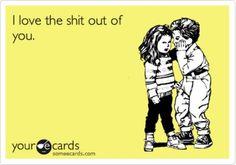 lol @Jayme Fair Romero Fair Romero Fair Romero Dunlop @Abbey Adique-Alarcon Adique-Alarcon Adique-Alarcon Baslock-Bechler @Kirsten Wehrenberg-Klee Wehrenberg-Klee Wehrenberg-Klee Pyle